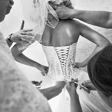 Wedding photographer Evgeniy Semenov (nowoe). Photo of 03.07.2015