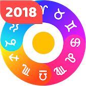 Master of Horoscope - Astrology, Zodiac Signs 2018