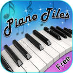 Piano Tiles - Don't Tap White 1.5 Apk