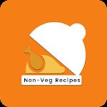 Non Veg Recipes Icon