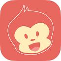MenuMonkey - Food Delivery