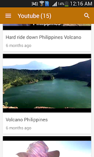 Travel Apps by ExploreTraveler- screenshot thumbnail