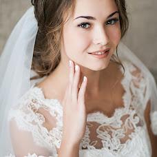 Wedding photographer Tatyana Pitinova (tess). Photo of 20.04.2017
