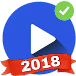 Full HD Video Player 1.1 (AdFree)
