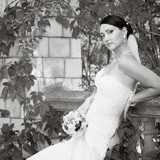 Wedding photographer Elena Korol (KiRey). Photo of 19.03.2013