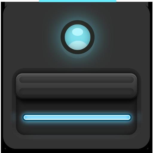 Beacon Flashlight 工具 App LOGO-硬是要APP