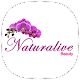 Download Naturalive Beauty - Doğal Ürünler For PC Windows and Mac