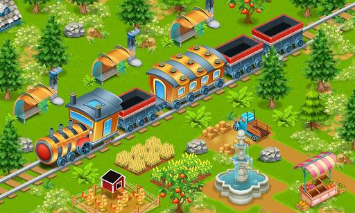 Farm Family 6.0 screenshots 2