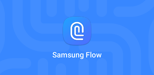 Download Samsung Sidesync Apk For Android Pc And Mac – Desenhos Para