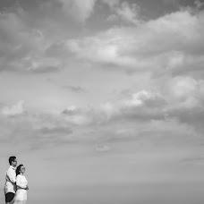 Wedding photographer Tran khanh Phat (trankhanhphat). Photo of 17.06.2018