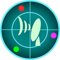 Personal Radar Lt icon