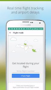 Family Locator - GPS Tracker v4.97 (Premium)