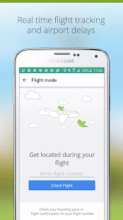 Family Locator - Phone Tracker v5 1 Cracked [Latest] | APK4Free