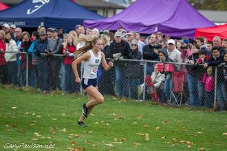 Photo: 3A Girls - Washington State  XC Championship   Prints: http://photos.garypaulson.net/p914422206/e4a06a226