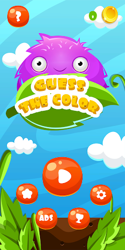 Guess The Color android2mod screenshots 1