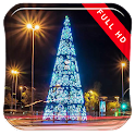 Christmas in Spain Live icon