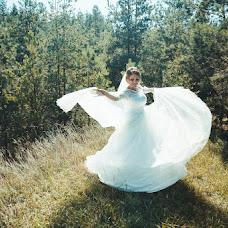 Wedding photographer Yuriy Chernikov (Chernikov). Photo of 13.11.2015