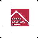 Gross Dachbau GmbH icon