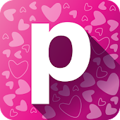 Purplle: Beauty Shopping App. Buy Cosmetics Online