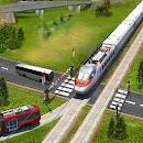 Train Simulator 2017 file APK Free for PC, smart TV Download