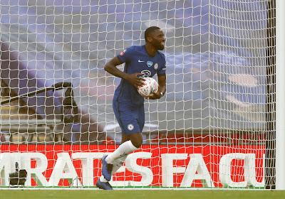 Chelsea prend sa revanche, Leicester et ses Diables sous la menace de Liverpool