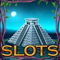 Slots Blitz:Slot Machines Game