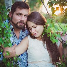 Wedding photographer Vladimir Furman (furmanfoto). Photo of 03.06.2014