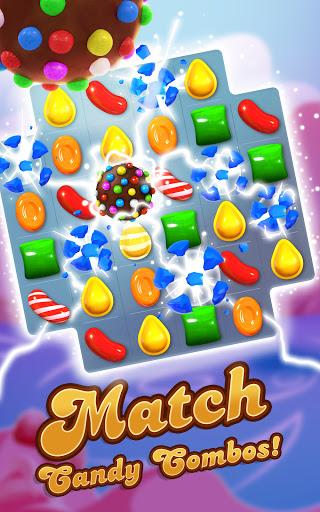 Candy Crush Saga 1.183.0.3 screenshots {n} 7