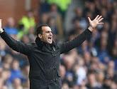 L'entraineur d'Everton s'en prend à Chelsea