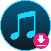 The Most Popular Music & Audio Android Apps in NG according to
