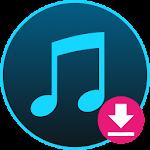 Free Music Downloader + Mp3 Music Download 1.1.4