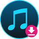 Free Music Downloader + Mp3 Music Download APK