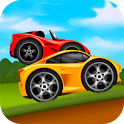 Fun Kid Racing icon