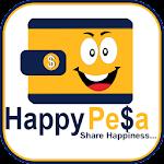 HappyPesa.com Icon