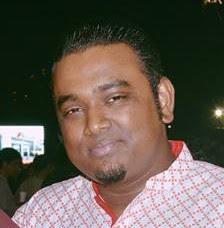 Mehedi Hasan Oni