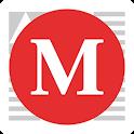 Daily Masala icon