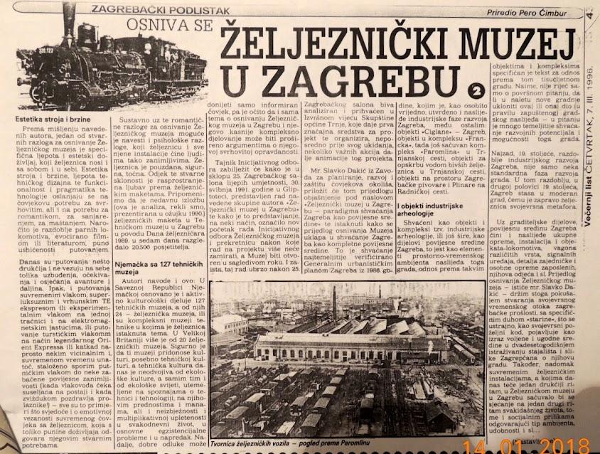 Hrvatski željeznički muzej - Page 2 M0hYd6WqWT3iz3bWQo2QeXxvXnqtiwj0q66XmymkgXNE1J9tl9-NH4p9aER7QOLMQTNmrF9Adg-YidHevOou5L76qisJKL56o9gGtWDsgtlRJZMn2Az920zWVlToR2aHid48oUgZAf0q5dbYa7zEAyUEtJ4LzyDG_i_dnLl9Vg4yKTh_OCgntuQJhjTvhoylWIZtbfu8d-faIYZ4R6Rh73CcvqEt3QYCNZmnO6RgH_H_apZWB3cgyZ4qGkcG2KtO09Qc7oO2wYuE1X9RtEl4QPJFclQEe6bdkGFwDWRjF6zQr2u1nLUZGY3bVkJ3NbLjKSegdCSil78FqgUdHr3UuGWepRIvNa1nQFuf2co8qEcIOLV-6UQ5SoPxD9P_y8ZR6sm2V-brR3rIOHYgdfmg_j2vDCpsOszri6QkrgaL_xxlkUOei45TJndHgJFx5PwCCNBwmI2LYeB6cO-W6Z6ekljXNbaVAMzwLFAwFw4FVfbCIs_wUr7JcERY5zkL5OV5K4PEY4W-u9jTgFQmpxfCySvmxVzkPvCGkPRlfnzh-fSqIFpD9FRHtPHgDwCTzSynGfhponqNm44uz9oo6GbhV-zp31pW_U6lgmhoomy_sjMSR66u3QuFnrnk36uK4lVkCN6dkwYTMtGKxweTlqn9p2BxGWY2mPUZ9A=w844-h639-no