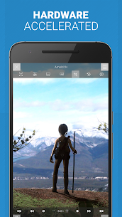 PlayerXtreme Media Player – Movies & streaming App Download For Android and iPhone 4