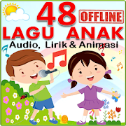 Game Indonesian Children's Songs APK for Windows Phone