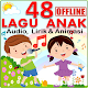 Indonesian Children's Songs (game)