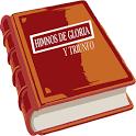 Himnario de Gloria y Triunfo icon