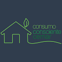 Consumo Consciente Cemar icon