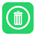 Antidelete : View Deleted WhatsApp Messages icon