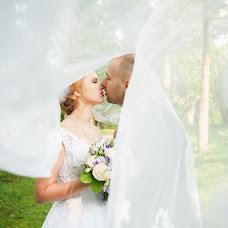 Wedding photographer Igor Los (KorolLir). Photo of 25.10.2017