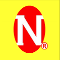 Nitol Yellow Page icon