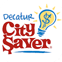 2017 Decatur City Saver