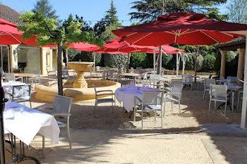 locaux professionels à Sarlat-la-caneda (24)