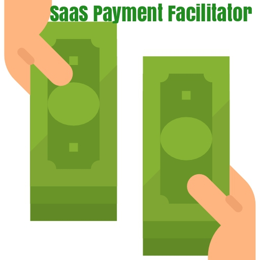 Payment Facilitation offers SaaS Platforms Payment Solutions