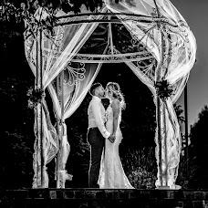 Vestuvių fotografas Nenad Ivic (civi). Nuotrauka 09.09.2019