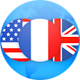 French English Dictionary + apk